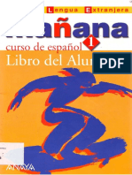 Manana 1 Libro del Alumno.pdf