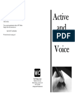 New Active and Passive Voice.pdf