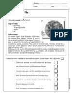 receta 2.pdf