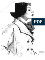 10338-Andrew-Loomis-Successful-Drawing.pdf