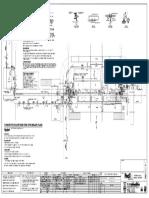 Sample_InstallationPlan.pdf