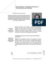 CONTINUIDADE.pdf