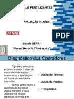 Apresentação Avaliação Pratica.pdf