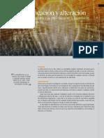 02_La_falsificacion_y_alteracion_de_documentos_oficiales_y_su_importancia_en_la_suplantacion_de_identidad_de_tipo_fisico.pdf