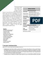 02 La Falsificacion y Alteracion de Documentos Oficiales y Su Importancia en La Suplantacion de Identidad de Tipo Fisico