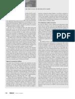 Psicologia Del Desarrollo (2) 152 153