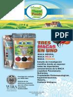 maca-estudio.pdf