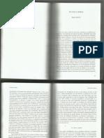 O Livro e a Leitura - Roger Chartier