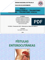 PPT CIRUGÍA FISTULAS Y TRAUMAS.pptx
