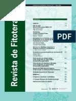 Uncariatomentosa-U.guianensis.pdf
