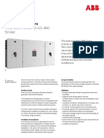 TRIO-50.0-TL-OUTD-US-480_Rev.G.pdf