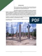 251748547-Monografia-Columnas.docx