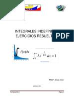 Método-de-integración-por-sustitución.pdf