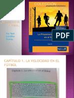 resumendellibro-151021193618-lva1-app6892.pdf