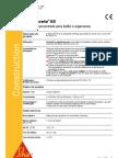 1-21-Plastocrete_05[1]-betão hidrófugo