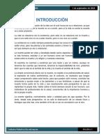 Muerte Una Mirada Antropológica - Informe (2)-Converted (1)