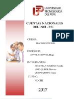 3. Trabajo Grupal_Cuentas Nacionales