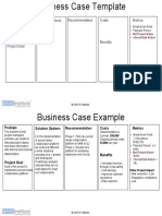 Exercise-Solution-Example-Business-Case.pdf
