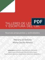 Libro-de-Taller UBA.pdf