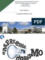 empreendedorismo - npc1 (1)