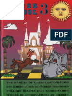 the manual of chess combinations - 3-.pdf