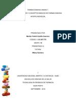 Farmacognosia Individul Yuli c