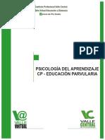 Psicologia-Del-Aprendizaje-Parvularia-1.pdf