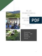 PTDI_PALOS BLANCOS 2016-2020.pdf