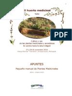 Manual de Huerto.pdf