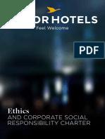 Ethics_CSR_charter_AccorHotels.pdf