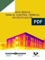 Guía básica para el Control Térmico en Edificación.pdf
