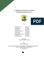 115963_Bab 4 PDCA luki.docx