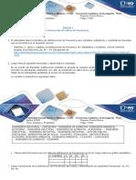 Anexos - Fase 1 - Planeación.docx