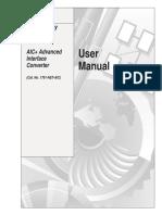 1761-um004_-en-p.pdf