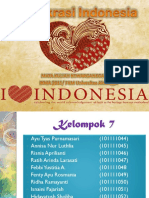 7.demokrasi_indonesia (1).pptx