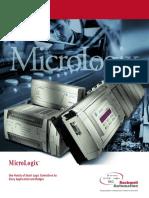 1761-br006_-en-p.pdf