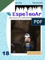 EspeleoAr18