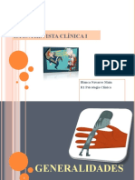 la-entrevista-clinica-i.pdf