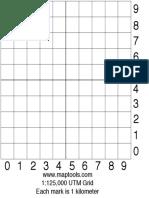 125kgrd.pdf