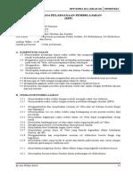 rpp-2_kimia-xii_ganjil_kd-3-3-3-6.doc
