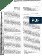 La Psicología Posmoderna y La Retorica de La Realidad (Part. 2)