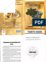 cf2017-textos-base.pdf