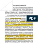 ENFI gerencia2.2