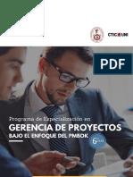 CTIC_UNI_Programa-de-Especializacin-en-Gerencia-de-Proyectos-bajo-el-enfoque-del-PMBOK_2018_f_24_Jun_18.pdf
