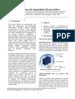 Fisica-III-Inf-N-2.docx