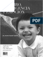 CEREBRO INTELIGENCIA Y EMOCION.pdf