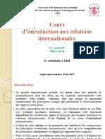 Cours-Introduction-aux-relations-internationales.pdf