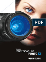 Corel Paint Shop Pro Photo.pdf