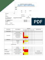 284000172 Clinical Pathway Penyakit Dalam Rsu(2)