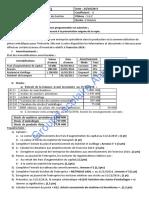 GSA 2BAC 1718 S1 C1 GC Comptabilite